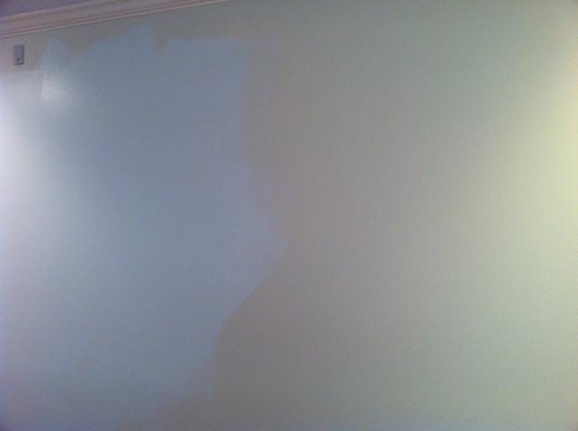 20111017-002503.jpg